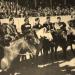 Grandes criaderos y corrales de la historia